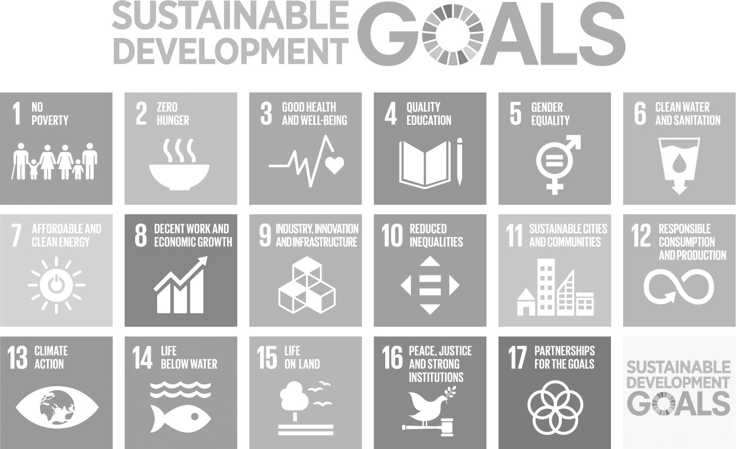 sustainablegoals mono